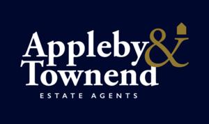 estate agents in melksham