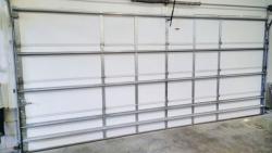 garage doors gloucester